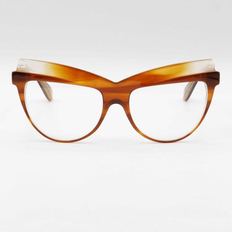 Best Designer Frames in NYC