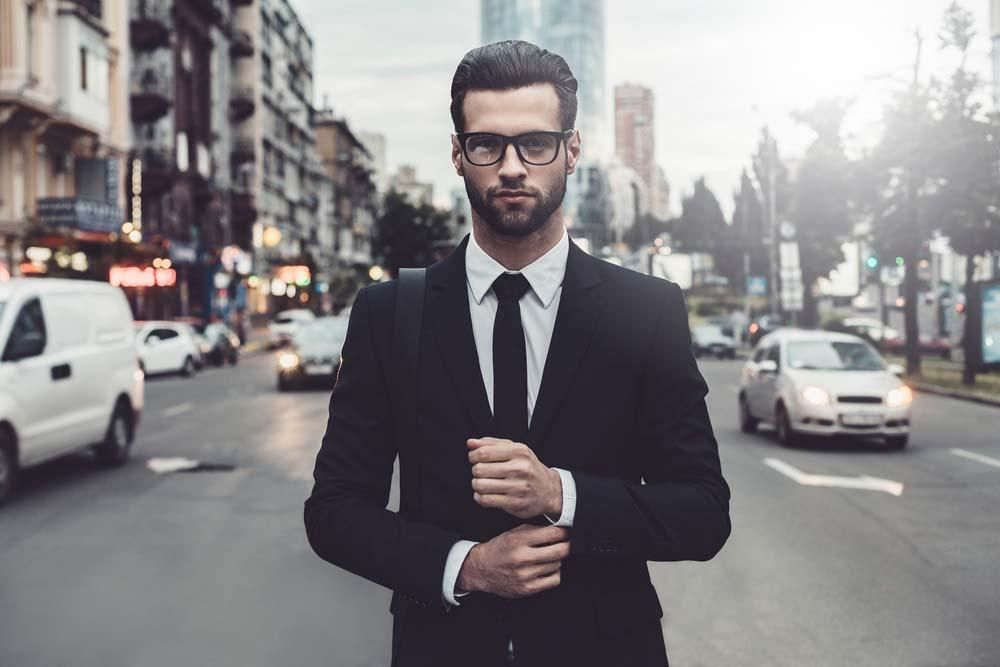 ​Glasses Tailored to You in New York