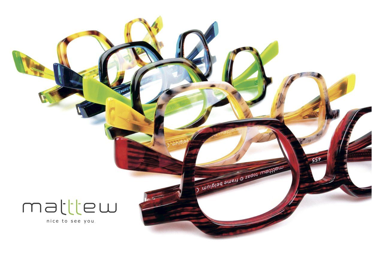 Shopping for Quality Optical Wear Online