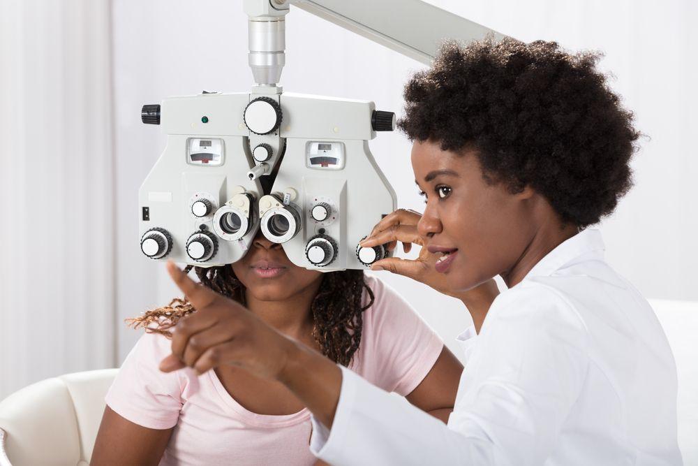 Eyeglasses in New York: FAQs