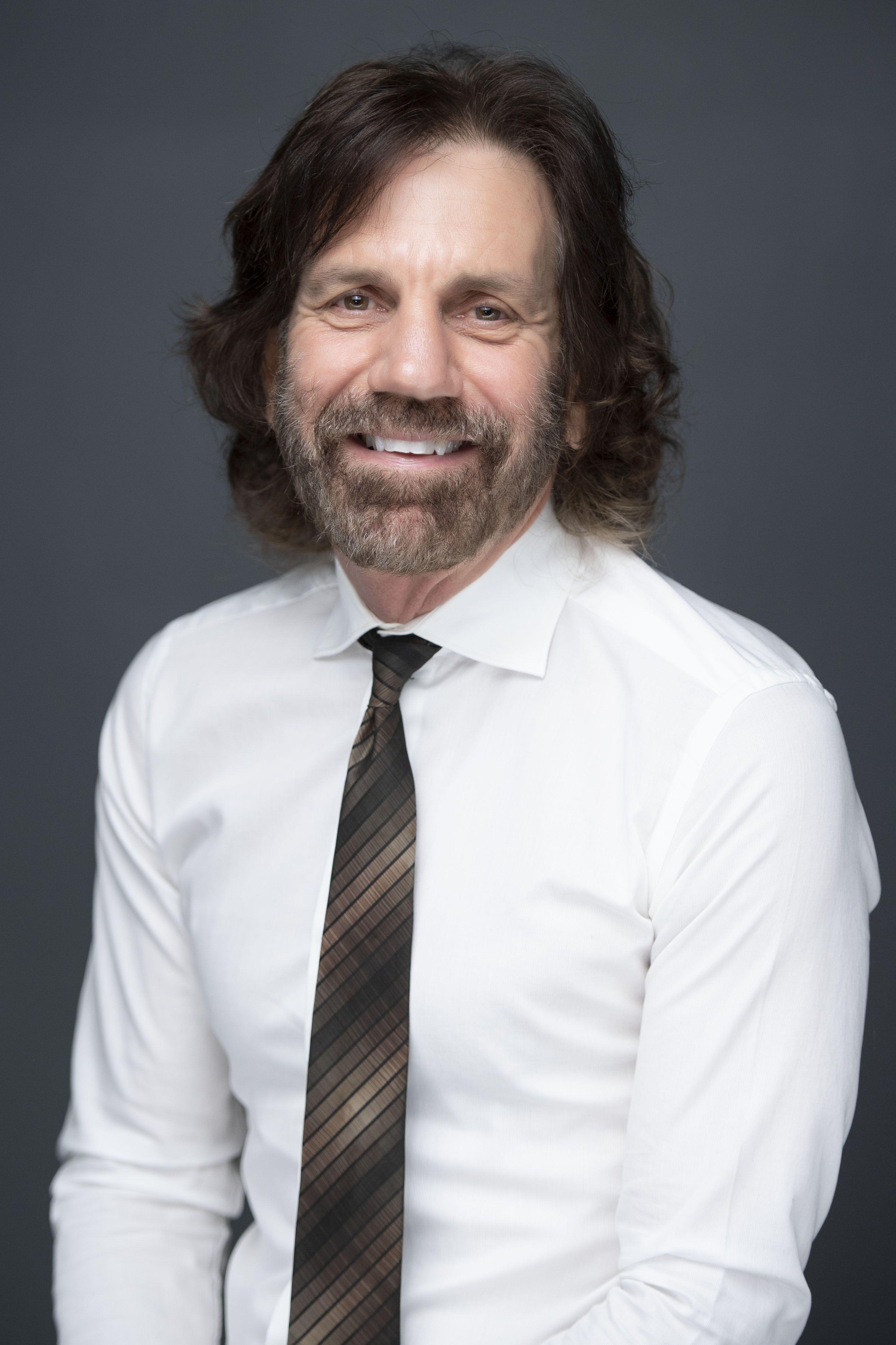 Dr. Pennipede