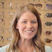 Dr. Cassie Baker