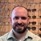 Dr. Jason Green