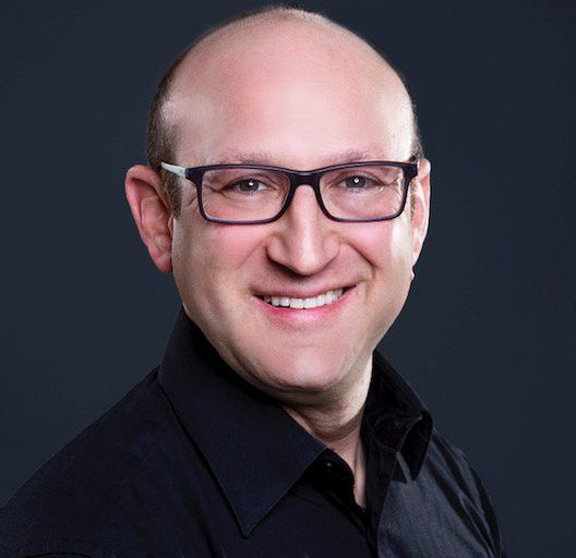 Dr. Brandon Cooper, D.C.