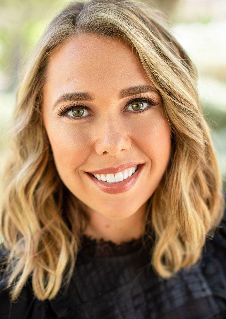 Lindsay Dunlap