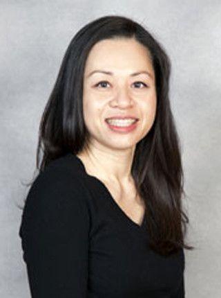 Dr. Thao Truong