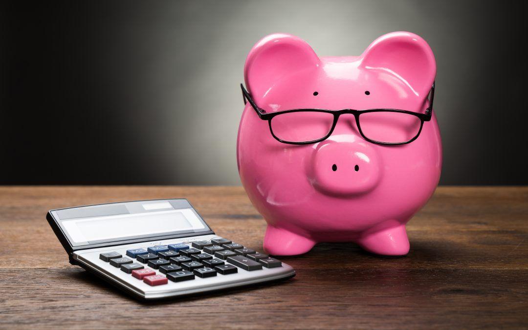 Take Advantage of Savings and Flexibility