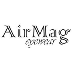 AirMag