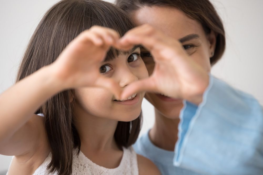 How to Find the Right Pediatric Eye Doctor