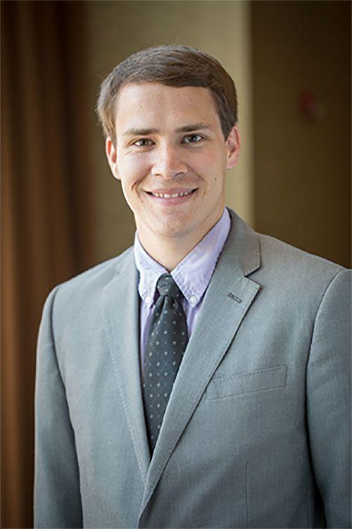 Dr. Chevalier
