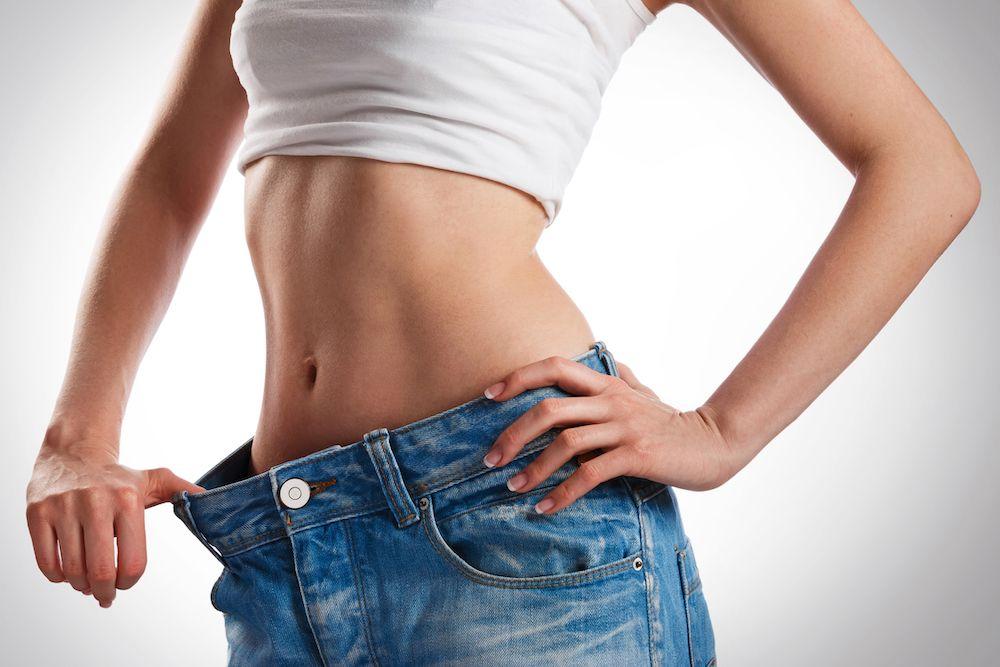 Laser Liposuction vs. Traditional Liposuction