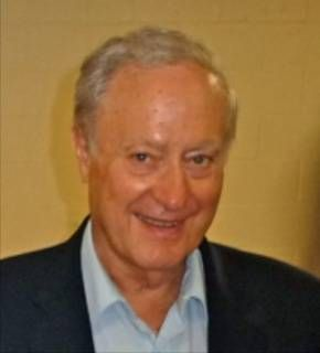 Alphonse A. Inclima, O.D.
