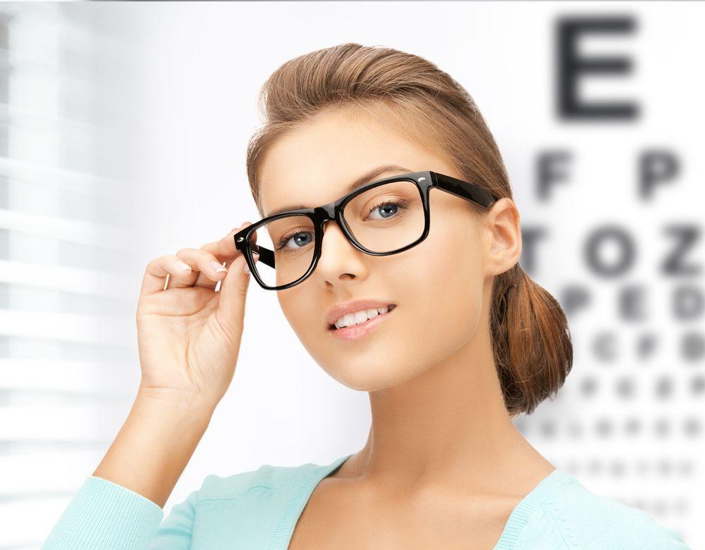 What Causes Myopia?