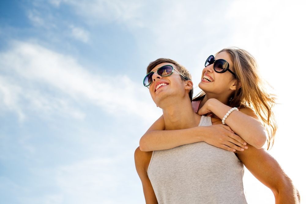 Tips on How to Protect Your Eyes This Summer