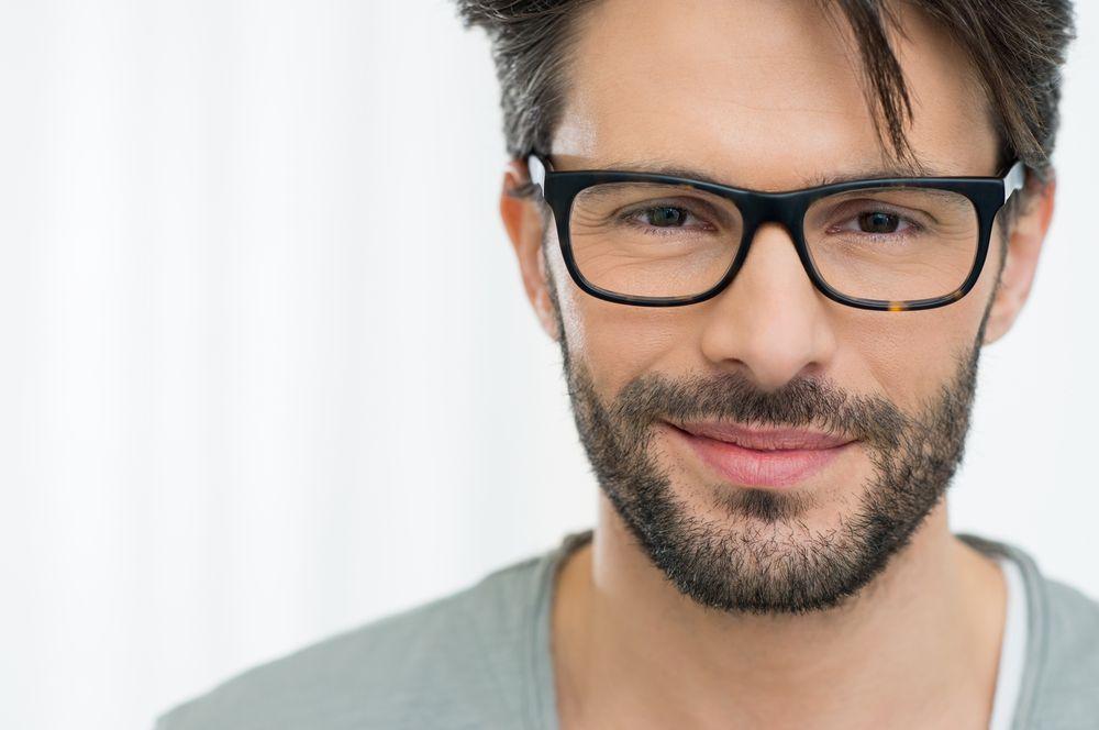 What Are Myopia Symptoms?