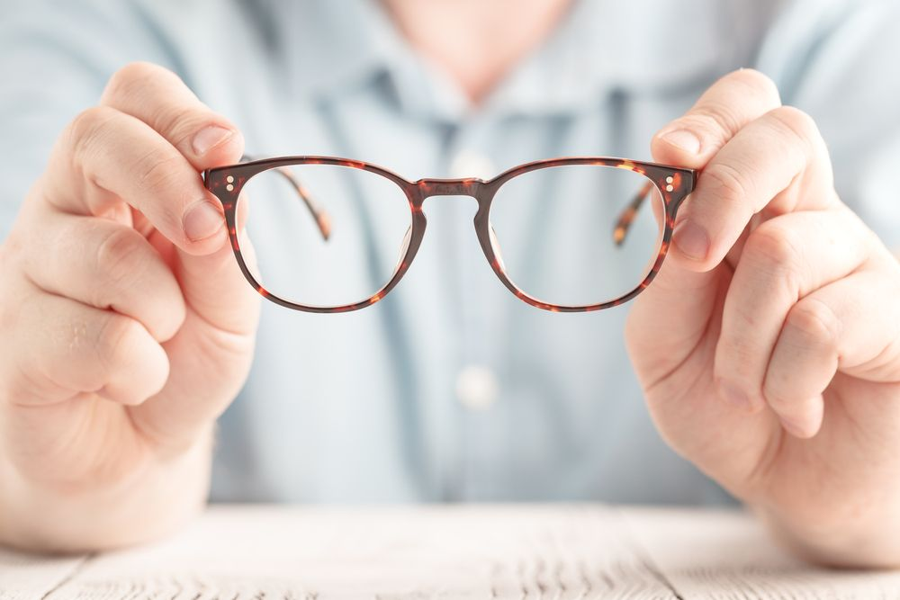 Latest Trends in 2020: Latest Eyeglass Styles