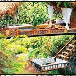 Costa Bali