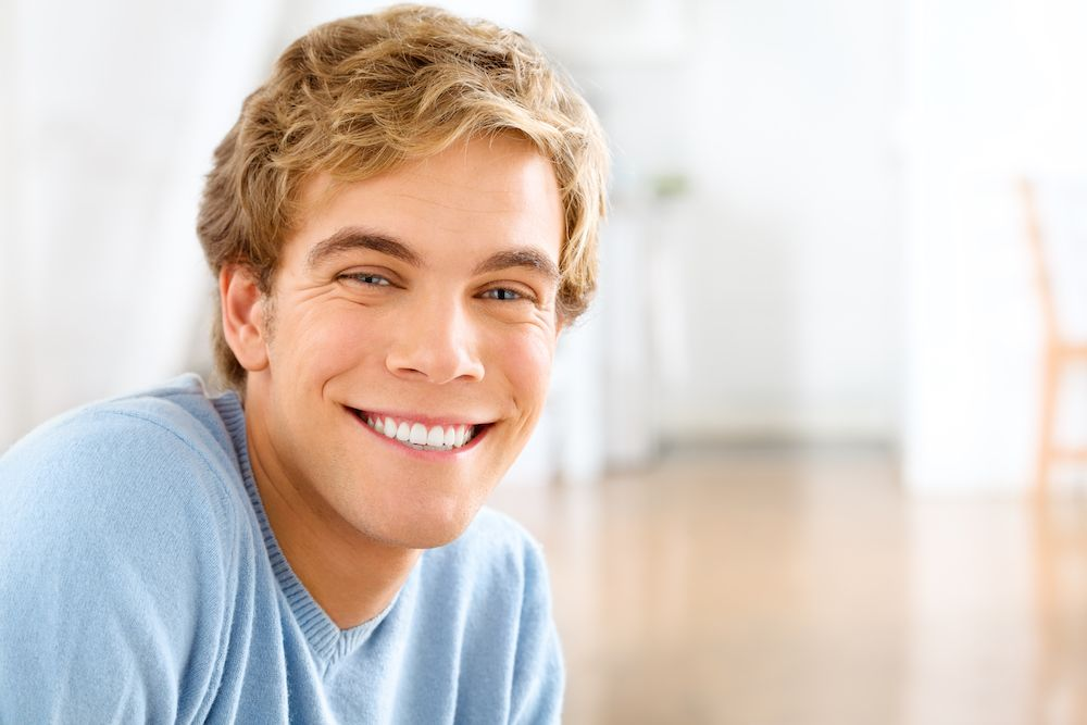 Am I a Candidate for Invisalign?