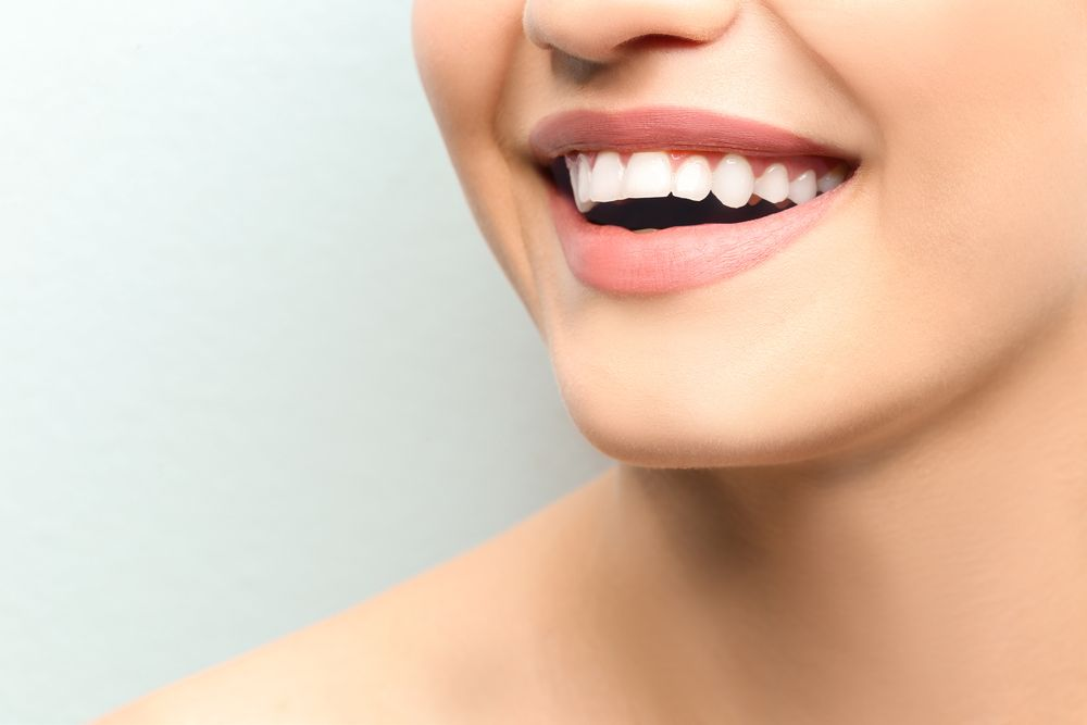 Dental Hygiene: Top Ways to Take Care of Oral Health