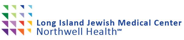 Long Island Jewish Medical Center