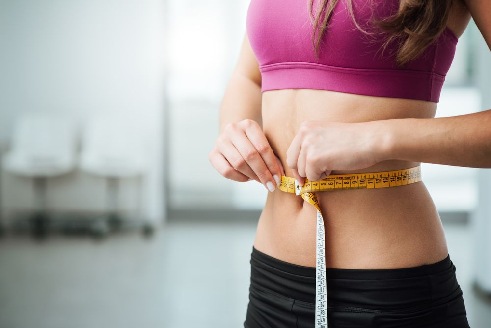 Non-Invasive Fat Loss in Sanford, NC