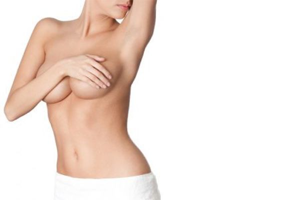 breast explant surgery