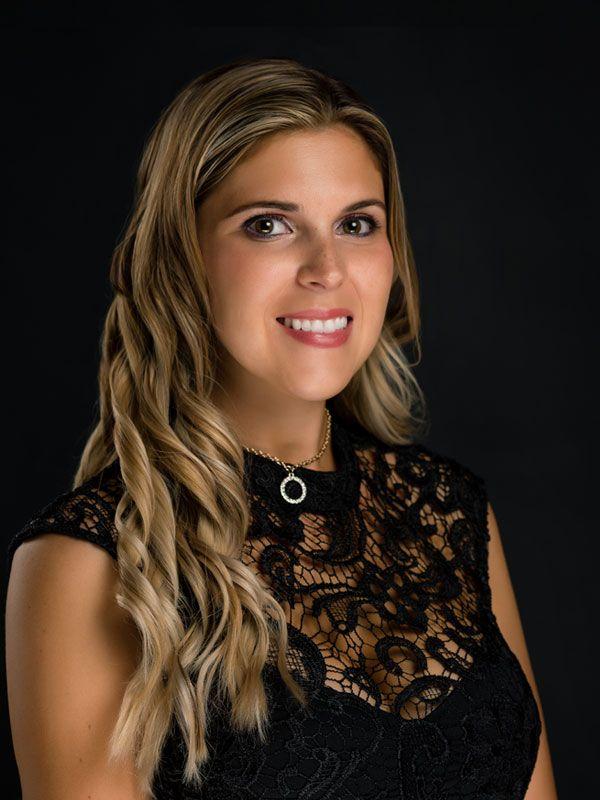 Lourdes Cuevas