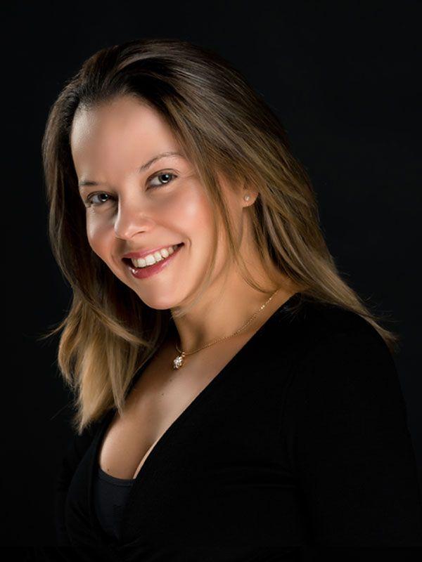 Nanette Rosenfeld