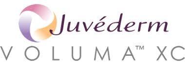 Juvederm Voluma