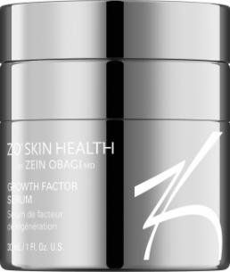 ZO Skin Health, Inc.
