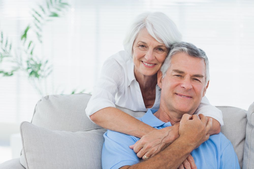 Most Active Seniors Online Dating Sites Truly Free