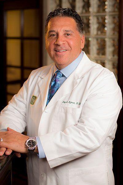 Dr. Ajmo