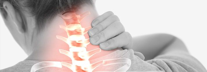 Cervical Spinal Decompression in Ormond Beach