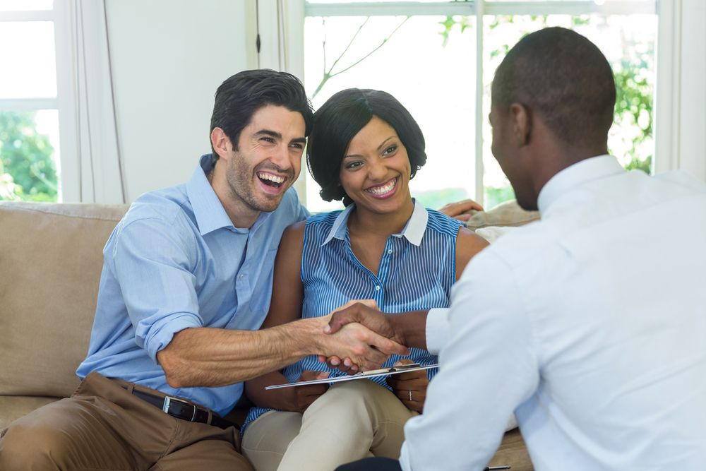 Tips for Applying for a Home Loan