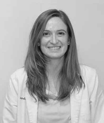 Michelle Miller, DVM