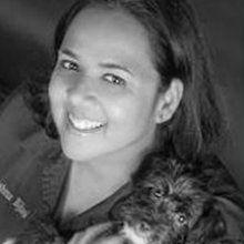 Reshma Bijlani, DVM