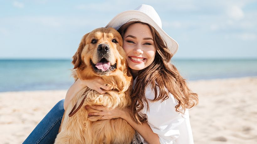 Comprehensive Pet Wellness Care