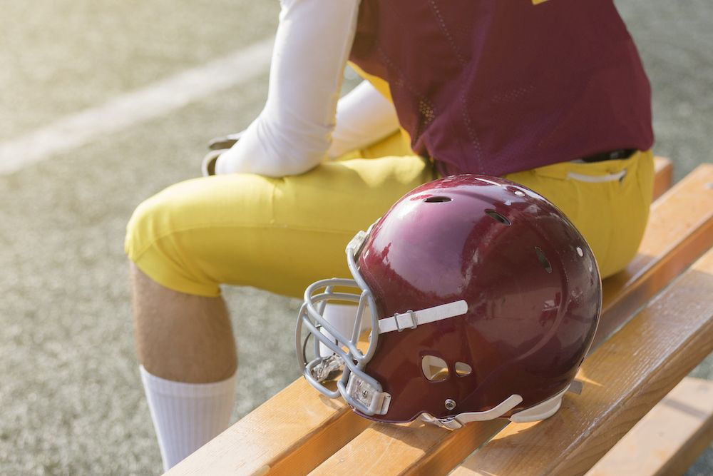 Preventing & Treating Sports Injuries With Chiropractic Care