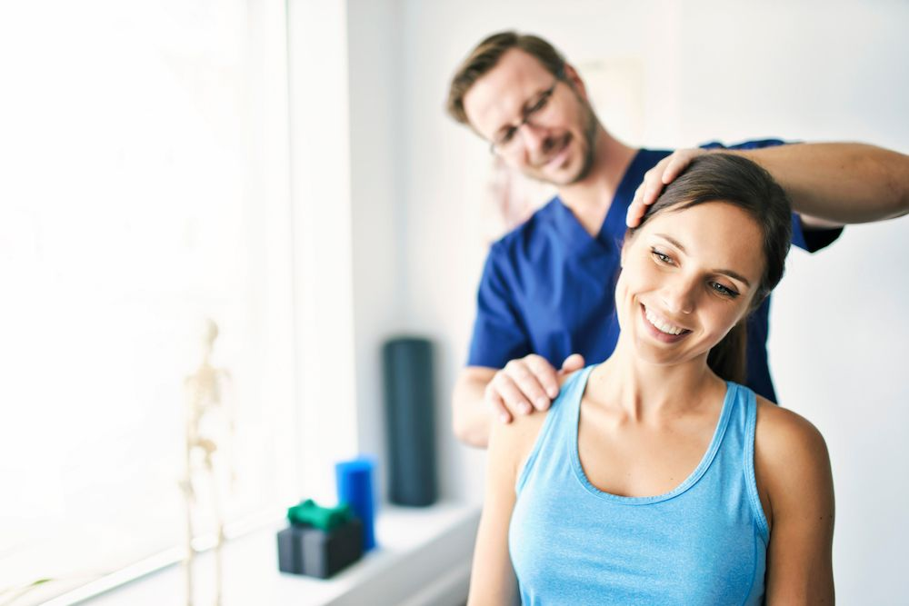 How Often Should You Get a Chiropractic Adjustment?