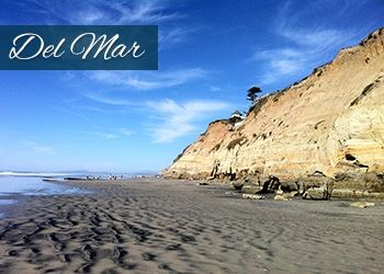 Search Del Mar Homes
