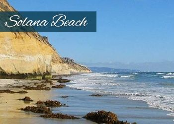 Search Homes in Solana Beach