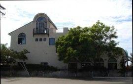 Dils Residence Encinitas, CA | Steve Weber Architect
