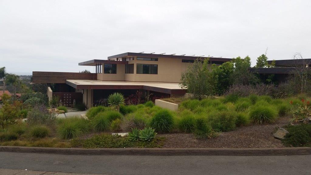Logan Casa