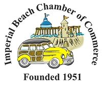imperial beach chamber website