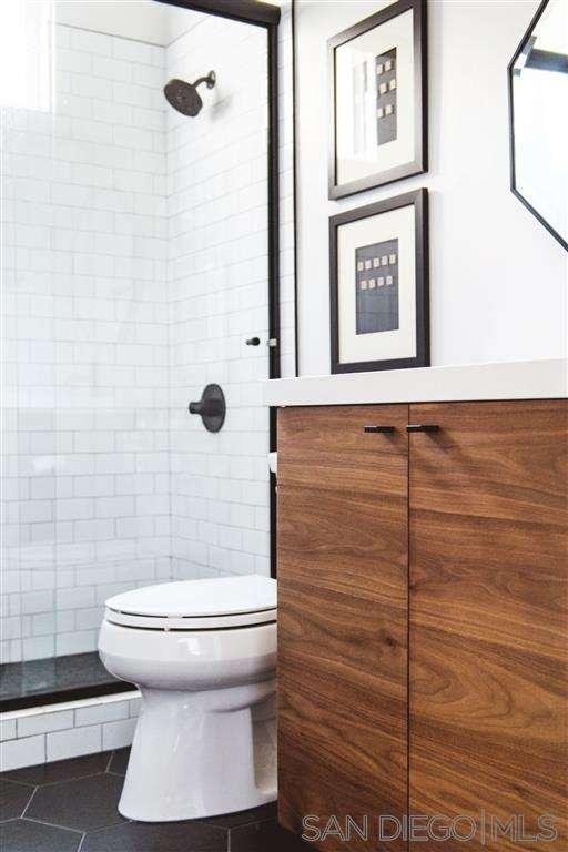 Kitchen Design 11x13 Room: 17244 Holly Leaf Court, San Diego CA 92127 For Sale