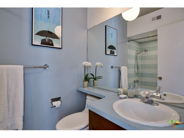 1784 Araby Palm Springs Ca 92264 For Sale Presented To