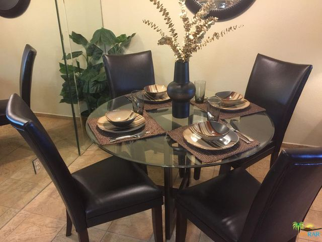 2821 Los Felices Palm Springs Ca 92262 For Sale