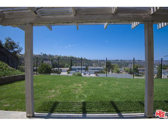 7392 Volclay San Diego Ca 92119 For Sale Presented To