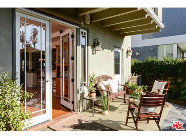 2823 Grayson Venice Ca 90291 For Sale Presented To You
