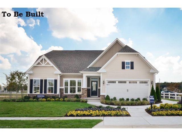 Astounding 3161 Boettler Canton Ohio 44721 For Sale Presented To You Interior Design Ideas Greaswefileorg